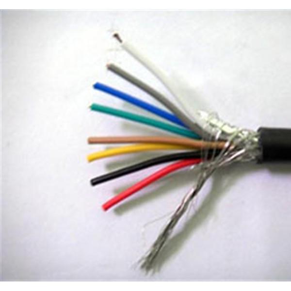 绞式通信电缆-- 通信电缆厂家