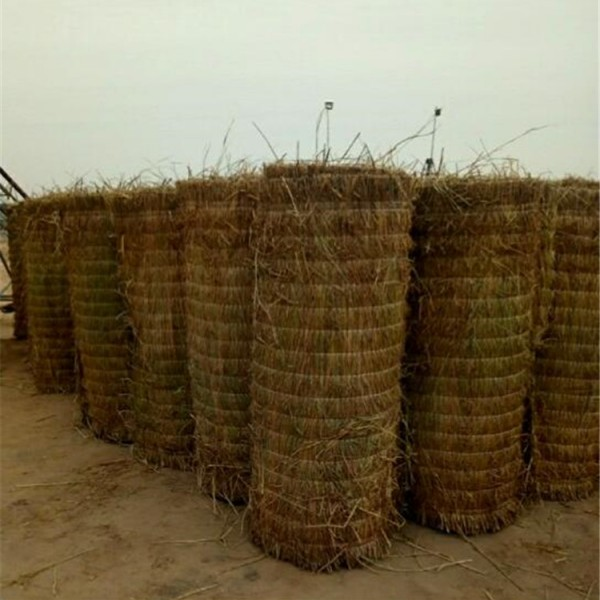 草帘被-- 岩棉被生产厂家