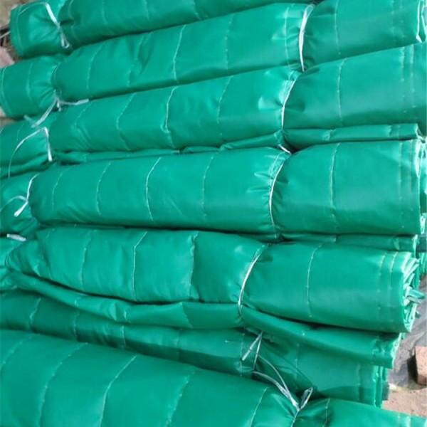 岩棉被-- 岩棉被生产厂家
