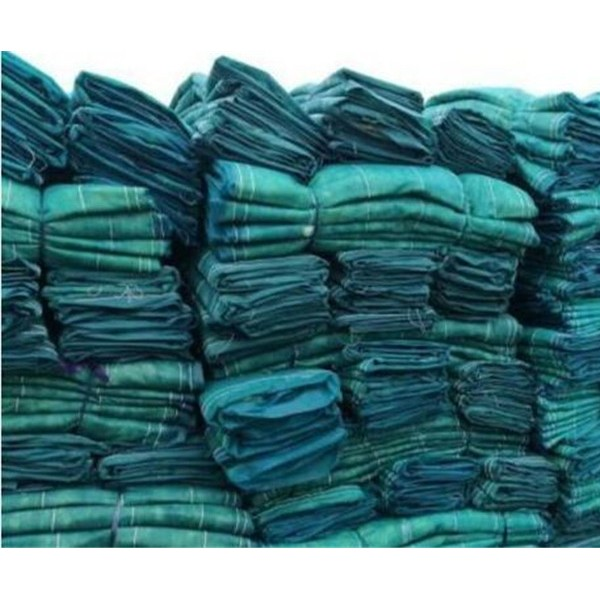 保温被-- 岩棉被生产厂家