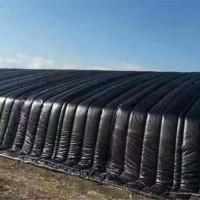 温室大棚棉被