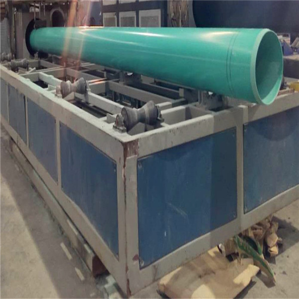 PVC-UH排水管-- PVC-U中空管PVC-UH管材PE管材厂家