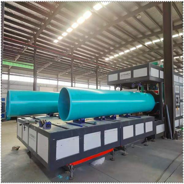 PVC-UH给水管-- PVC-U中空管PVC-UH管材PE管材厂家