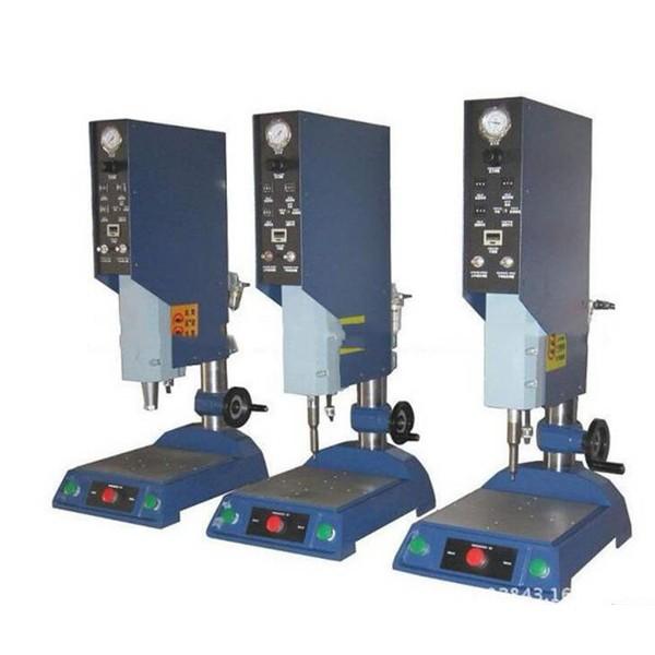 20k15k超声波塑料焊接机