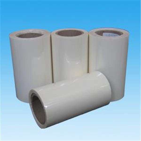 透明PVC不干胶-- 佳宏包装材料
