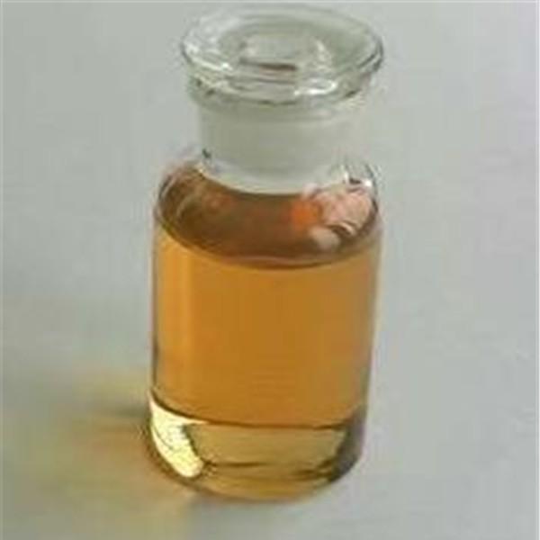 焦油脱水剂-- 焦炭钝化剂