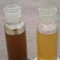 焦油氨水分离剂