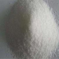 焦炭改质剂