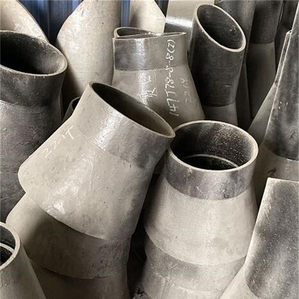 燃烧器喷口-- 锅炉风帽生产厂家