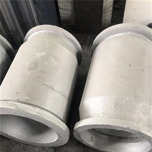 导灰管-- 锅炉风帽生产厂家
