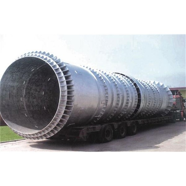 中心筒-- 锅炉风帽生产厂家