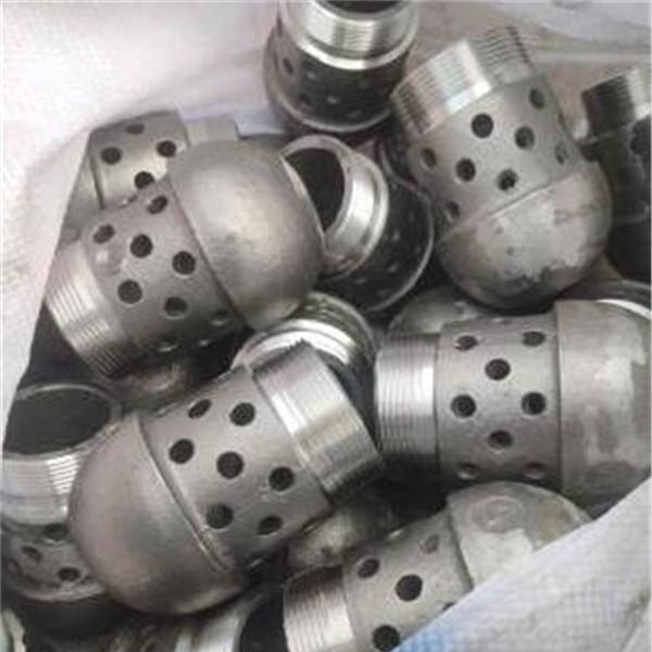 锅炉风帽-- 锅炉风帽生产厂家