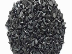 废活性炭回收 回收废活性炭厂家