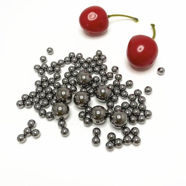 碳钢球-- 碳钢球生产厂家