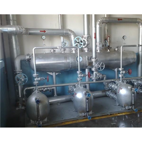 气动凝结水回收装置-- 疏水阀厂家