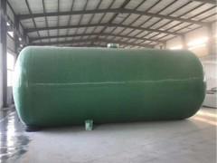 惠州联盛玻璃钢有限公司 http://www.ls