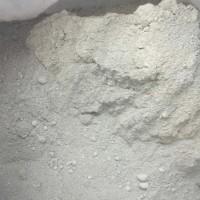 微硅粉供应