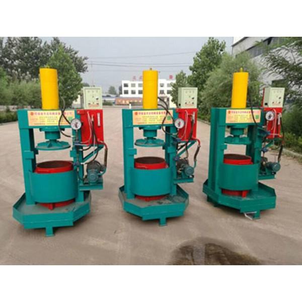 鸡鸭油提炼设备-- 油脂加工设备厂家