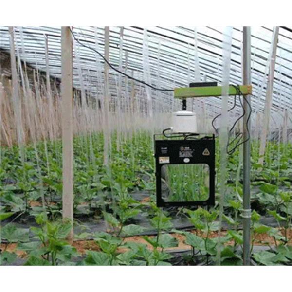 新型植物补光灯厂家 植物补光灯价格