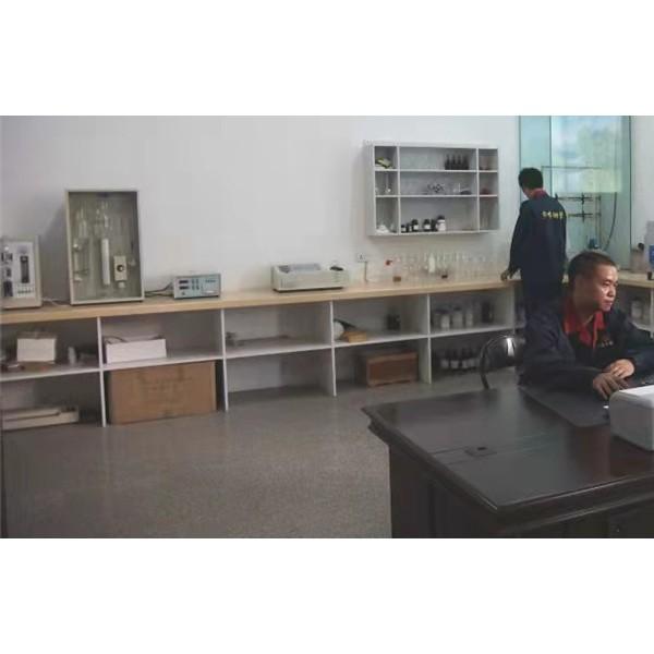 理化室-- 不锈钢管制造商