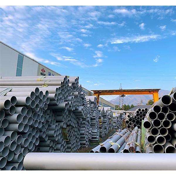 不锈钢管成品库存-- 不锈钢管制造商